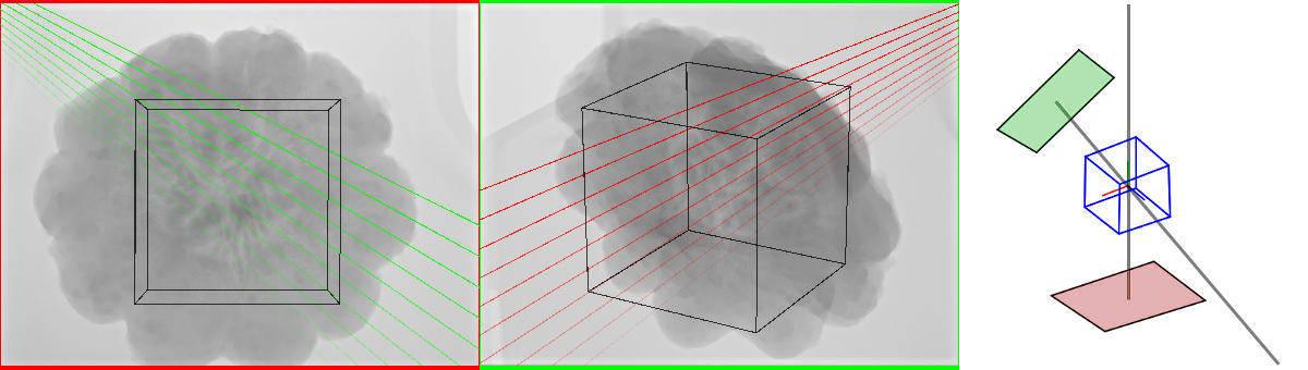 figure V0113geometry.jpg