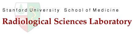 Stanford Radiology
