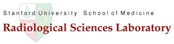 Radiological Science Laboratory - Stanford University